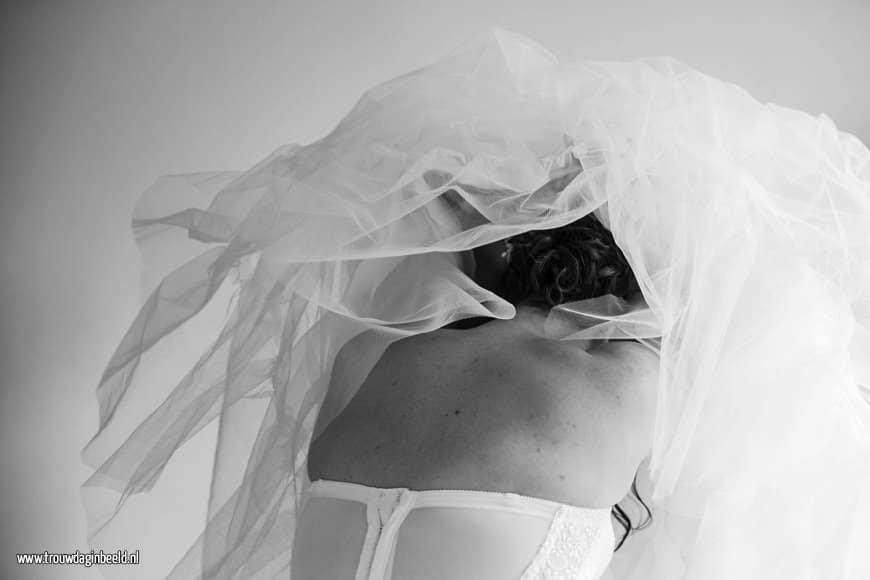 Fotograaf bruiloft Dongen