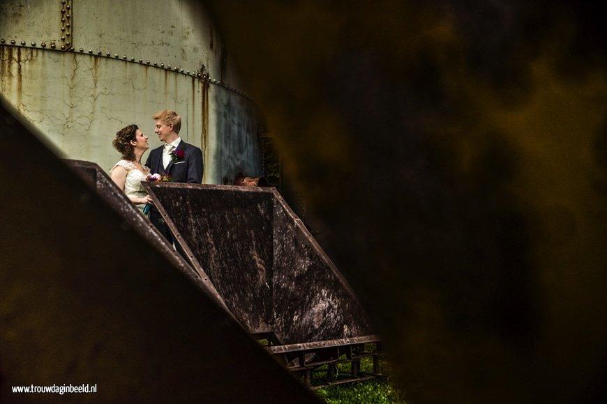 Fotograaf bruiloft Geldrop Mierlo