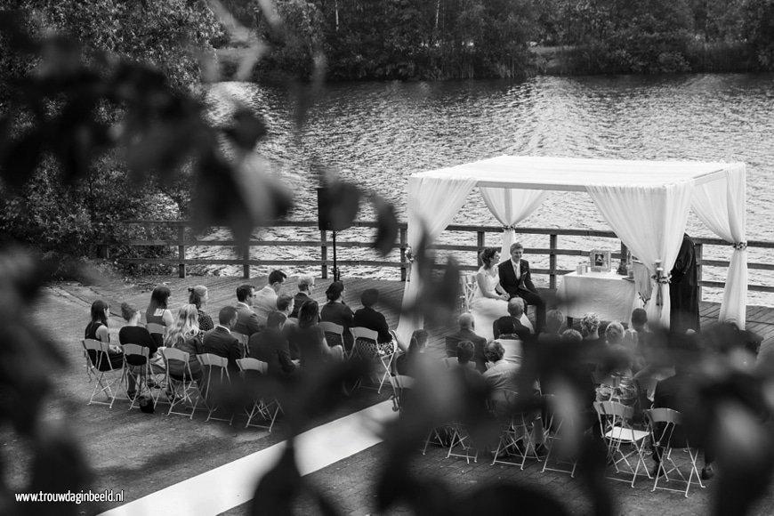 Fotograaf bruiloft Cocody Geldrop