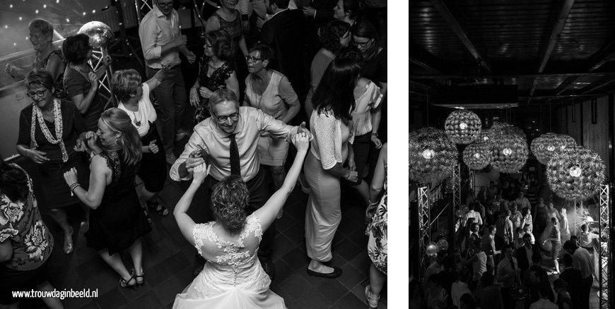 Fotograaf bruiloft Steenoven Helmond