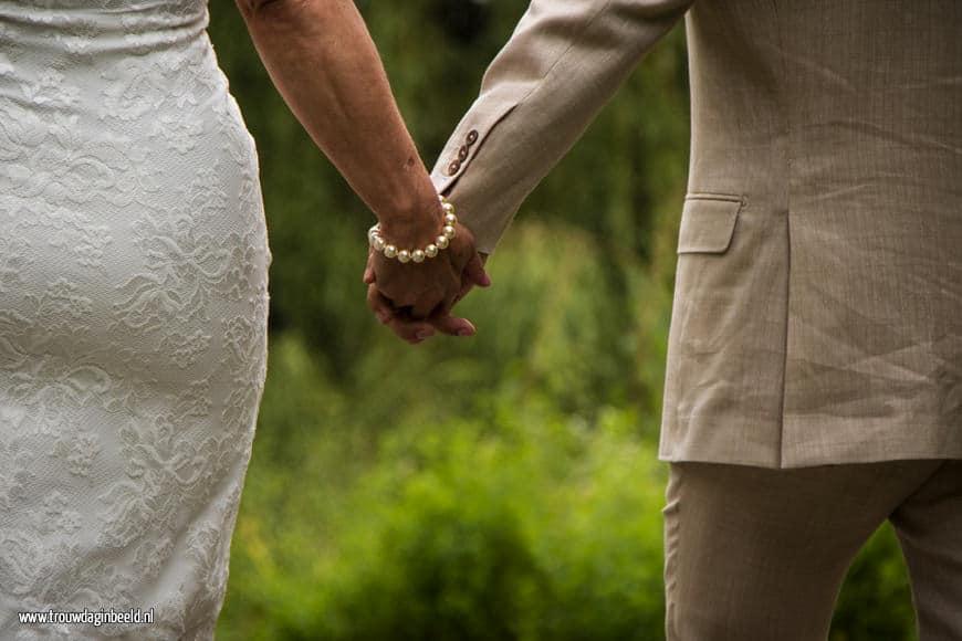 Fotograaf bruiloft Geldrop