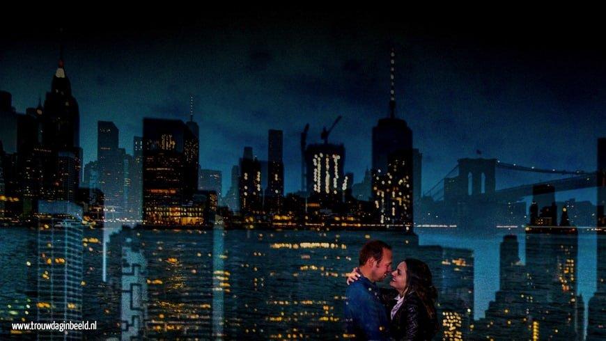 Loveshoot New York