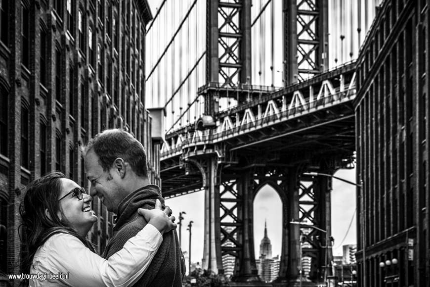 Loveshoot Brooklyn New York City