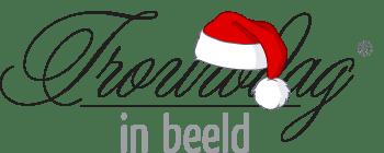 Trouwdag in Beeld