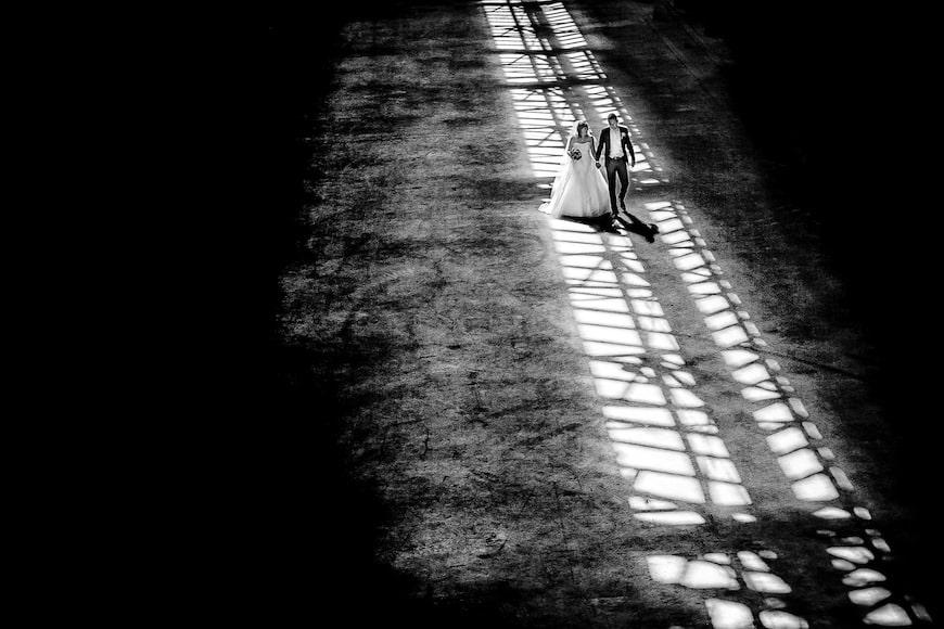 Fotograaf bruiloft Veghel