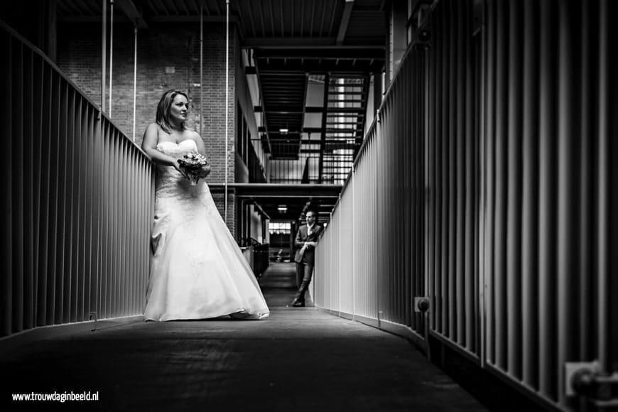 Fotograaf bruiloft Koekbouw Veghel