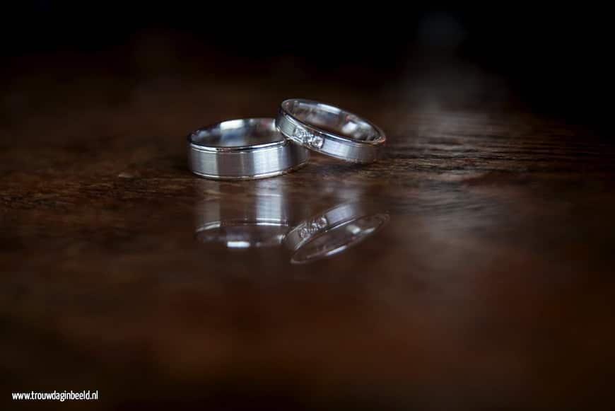 Fotograaf bruiloft Culemborg
