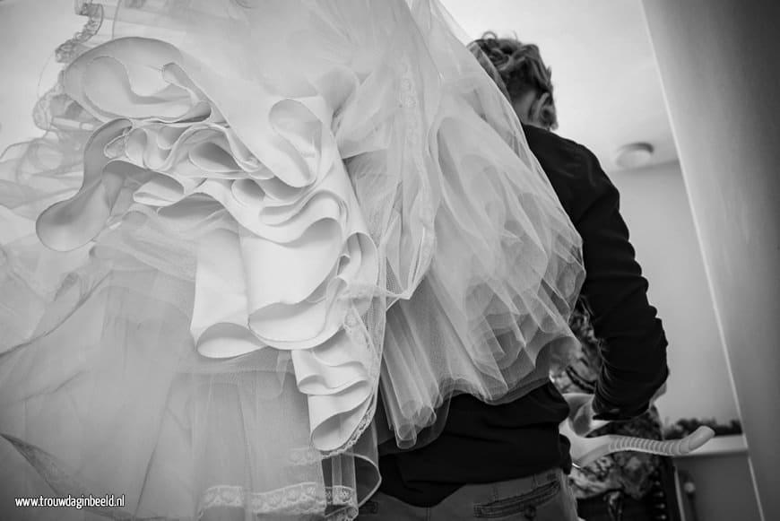 Fotograaf bruiloft Deurne