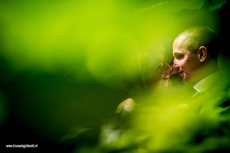 Trouwreportage Croy Helmond