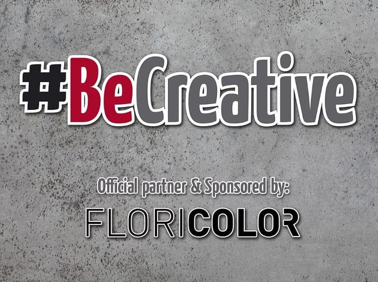 BeCreative fotografie workshops