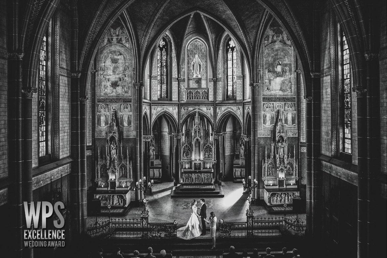 Award Winning Bruidsfotografie, Award Winning Bruidsfotografie