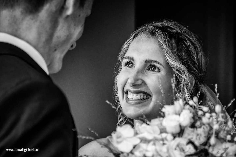 Fotograaf bruiloft Boxtel