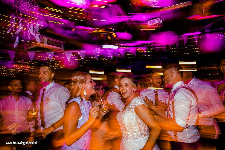 Fotograaf bruiloft Eindhoven