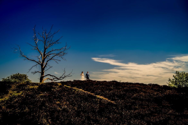 Referenties Trouwdag in Beeld bruidsfotografie