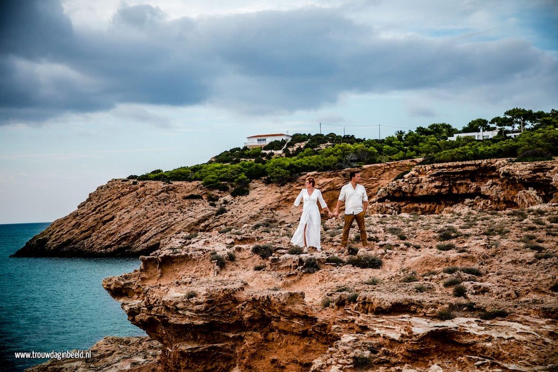Loveshoot Ibiza