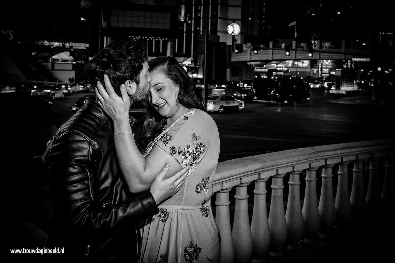 Loveshoot Las Vegas Gabriel en Nina