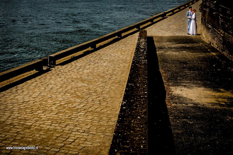 Workshop Bruidsfotografie Deventer aan het water