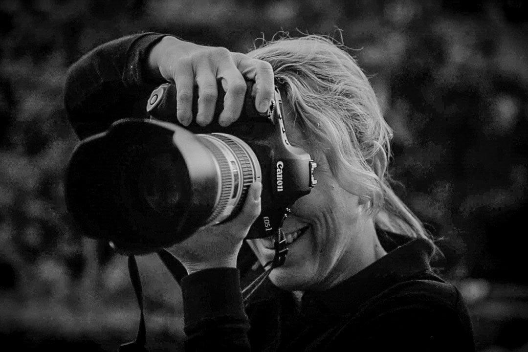 Bruidsfotograaf Susanne