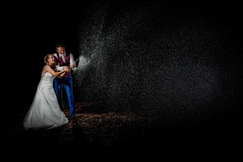Trouwfotograaf Deurne en Helmond Trouwdag in Beeld - Bruidsfotografie