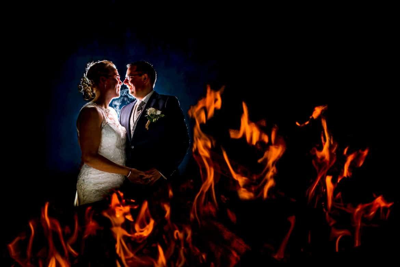 Huwelijk zonder dating Download IDWS