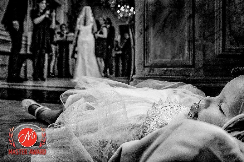 Award Winning Bruidsfotografie Trouwdag in Beeld journalistieke en creatieve bruidsfotograaf voor echte momenten