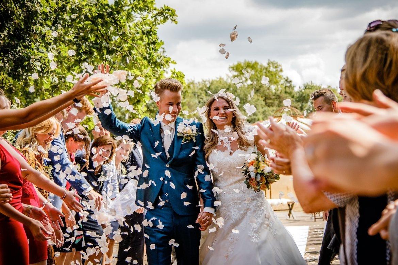 Mooie Momenten fotograaf bruiloft