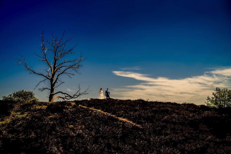 Destination Wedding Buitenland bruiloft Portfolio Bruidsfotograaf Trouwdag in Beeld Trouwen