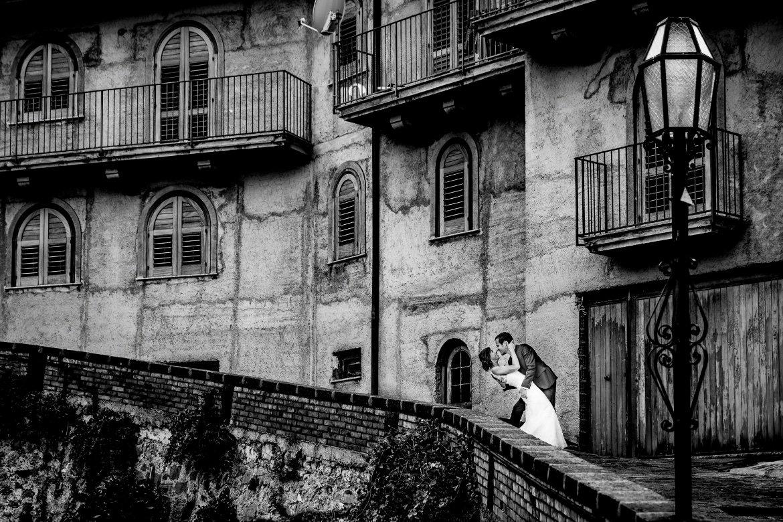 Italie Trouwreportage in het Buitenland. Trouwen in het buitenland