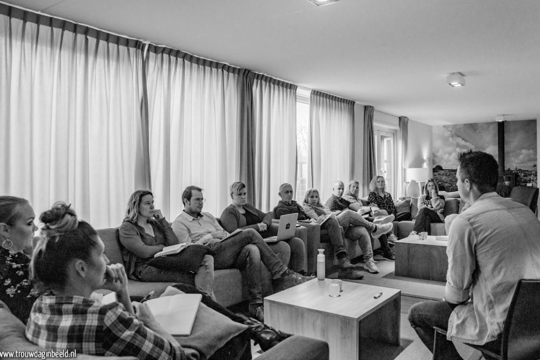 workshop_flitstechniek_bruidsfotografie_mentoring_4-1170x731_c