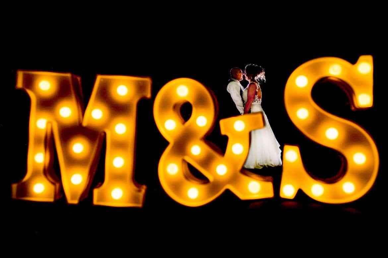 Bruidsfotograaf Oss Trouwdag in Beeld - Bruidsfotografie